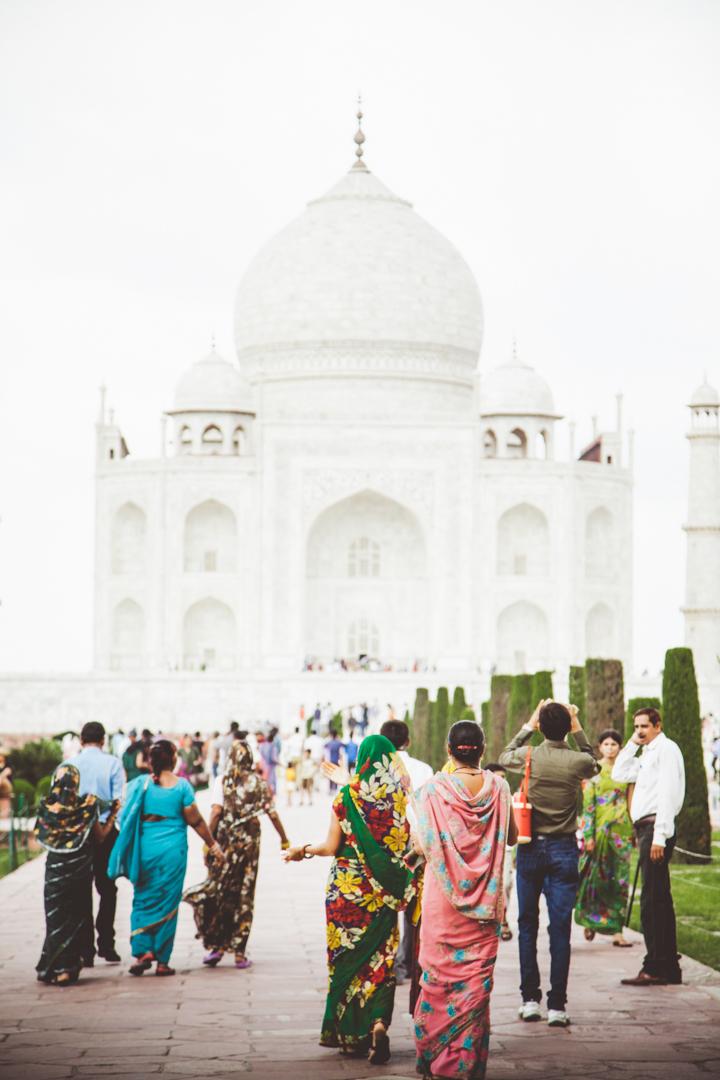 Agra_Taj_Mahal023