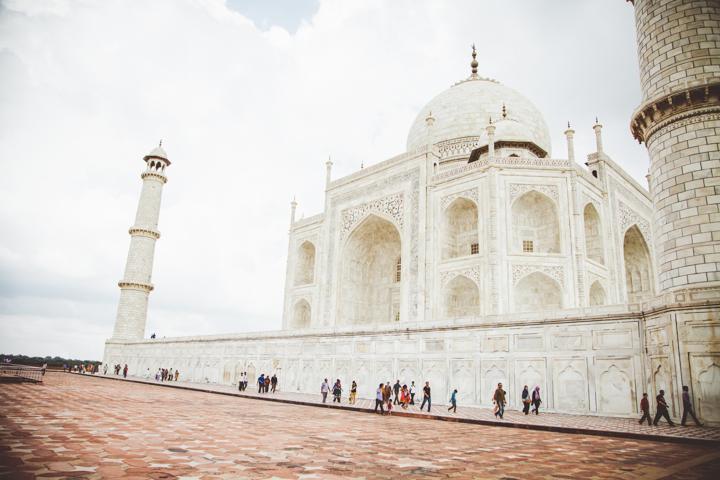 Agra_Taj_Mahal024