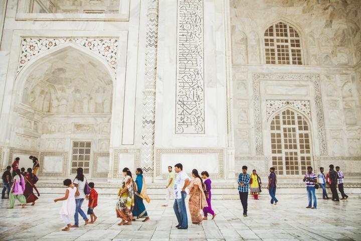 Agra_Taj_Mahal025