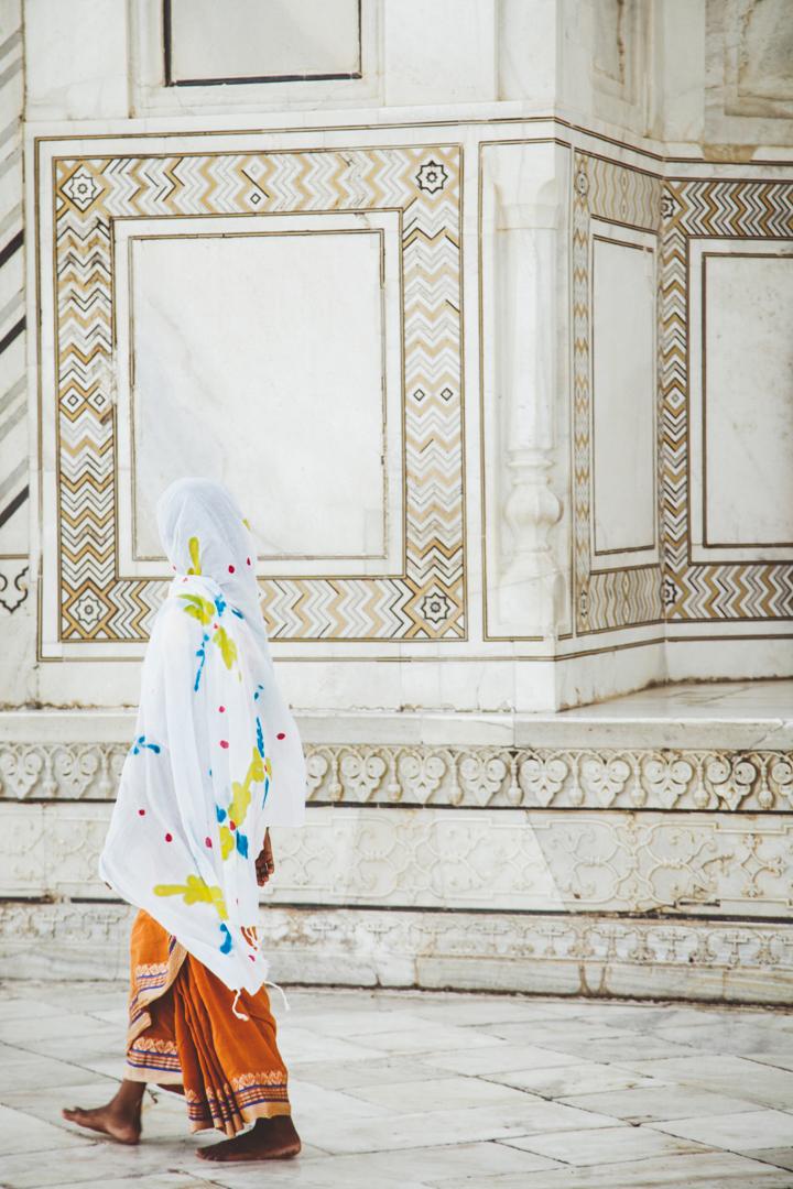 Agra_Taj_Mahal026