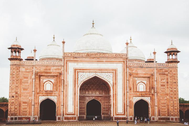 Agra_Taj_Mahal027