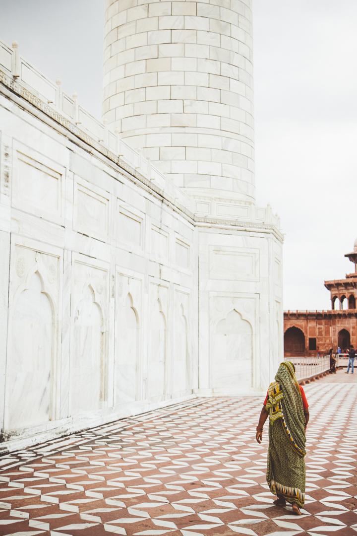 Agra_Taj_Mahal028