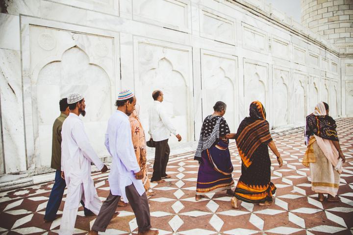 Agra_Taj_Mahal029