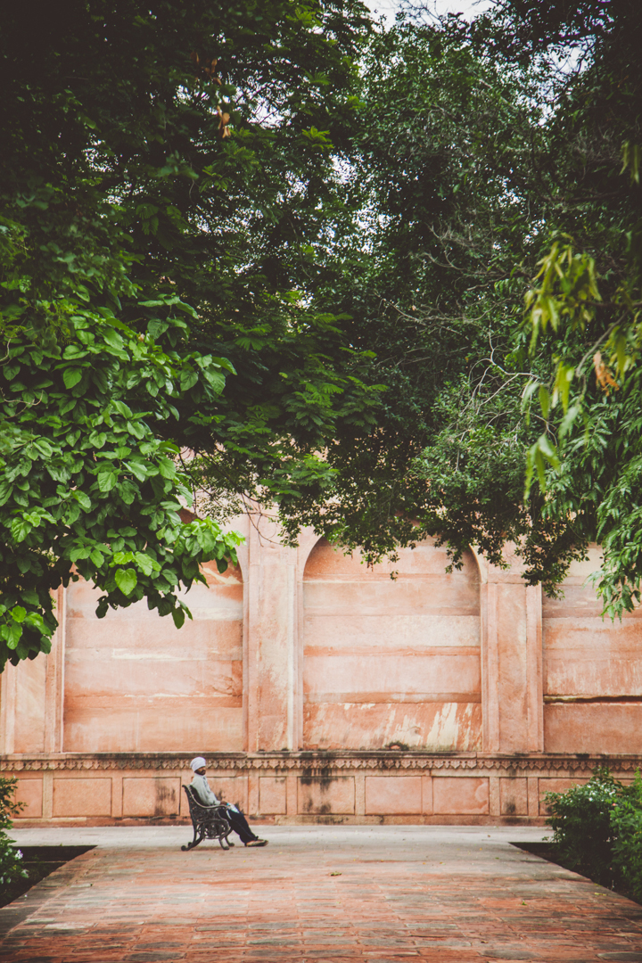 Agra_Taj_Mahal033