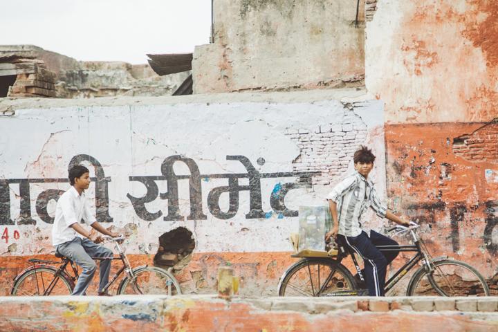 Agra_Taj_Mahal035