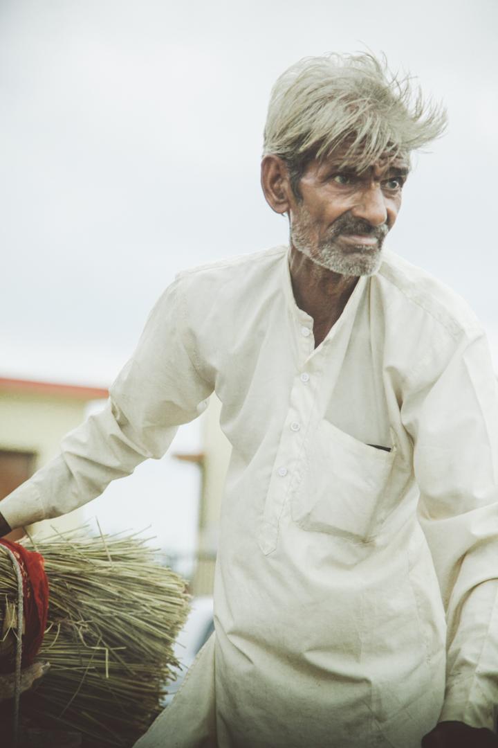 Agra_Taj_Mahal041