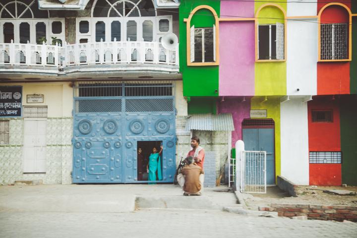 Agra_Taj_Mahal044