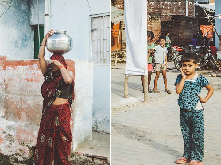 Agra_Taj_Mahal047