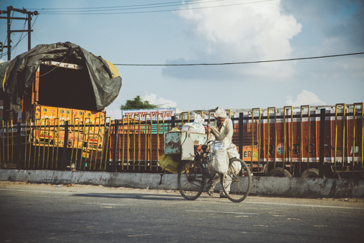 Agra_Taj_Mahal049