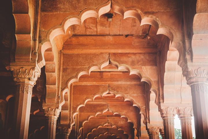 Delhi_10
