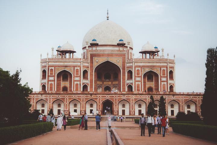 Delhi_11