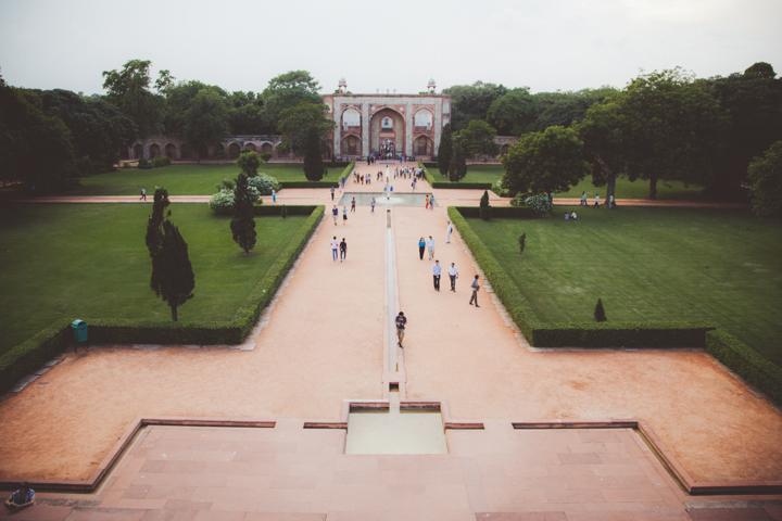 Delhi_12