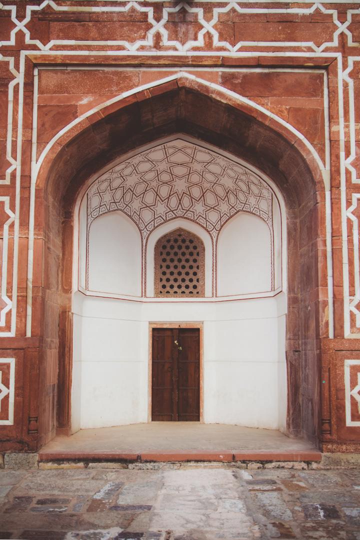 Delhi_14