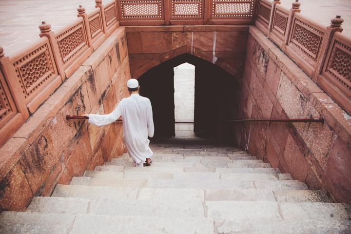 Delhi_17