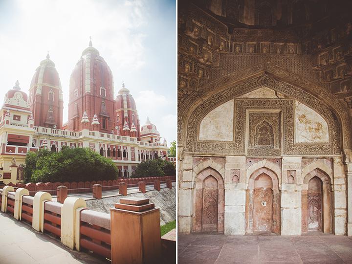 Delhi_2