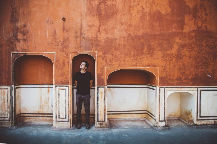 Jaipur2_10