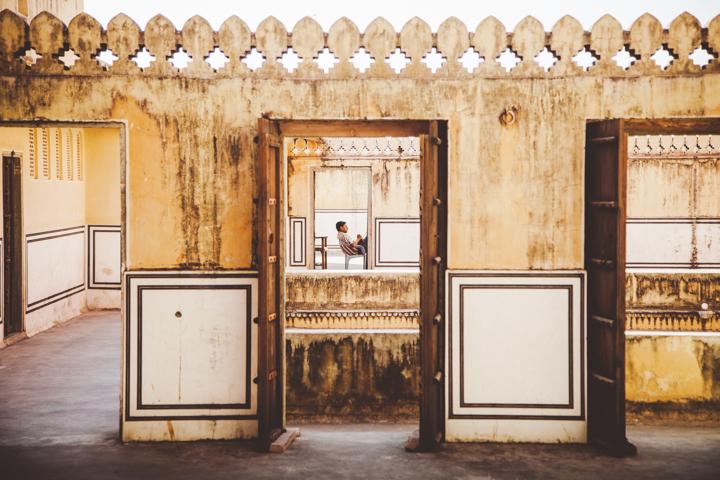 Jaipur2_11