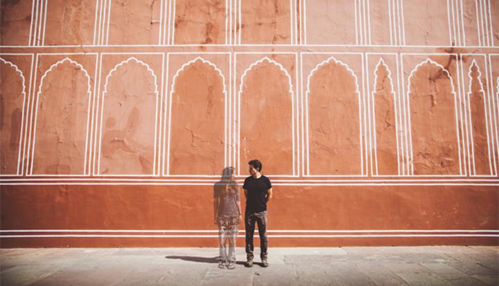 Jaipur2_1