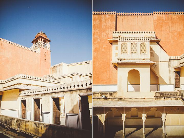 Jaipur2_12