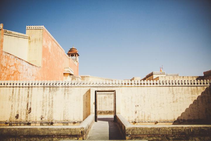 Jaipur2_14