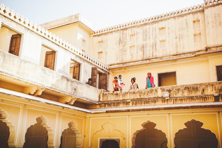 Jaipur2_15