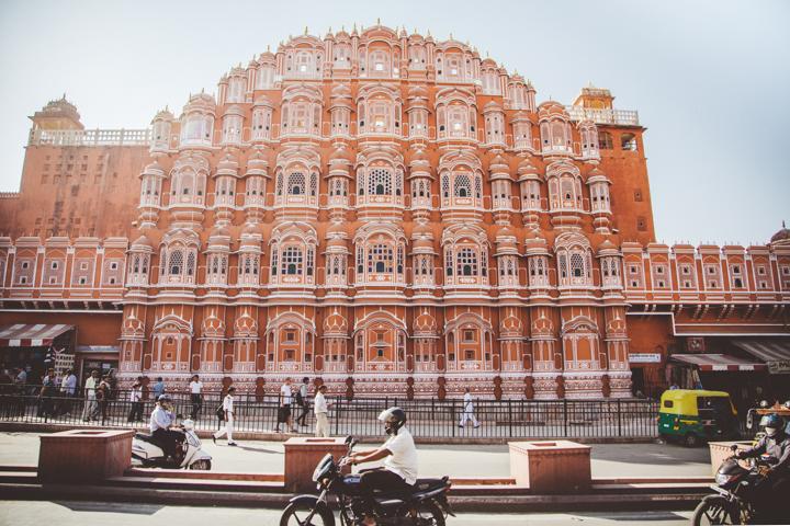 Jaipur2_16