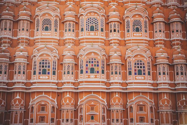 Jaipur2_17