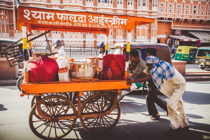 Jaipur2_18