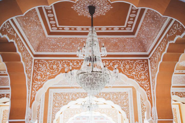 Jaipur2_2