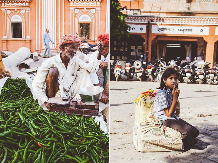 Jaipur2_25