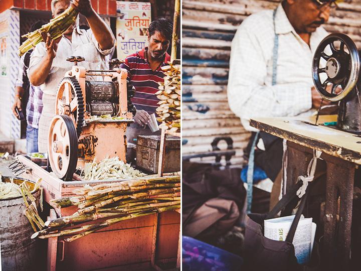 Jaipur2_26