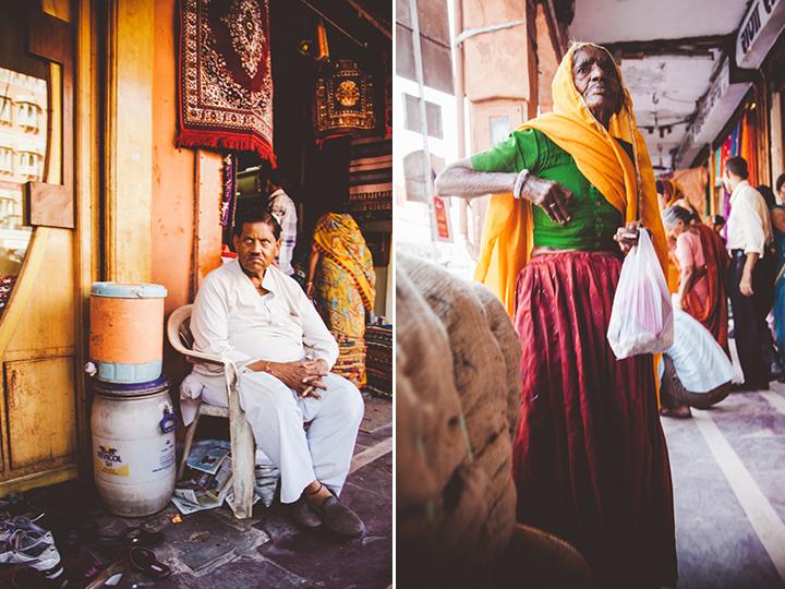 Jaipur2_29