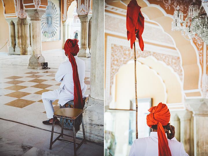 Jaipur2_3