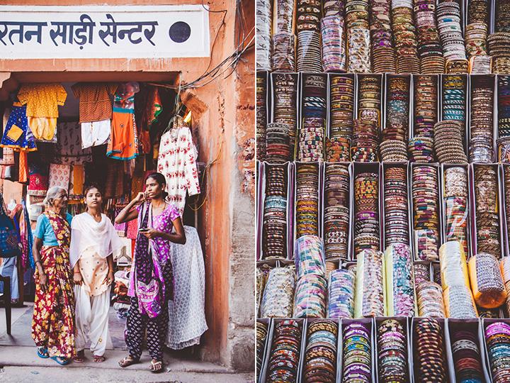 Jaipur2_30