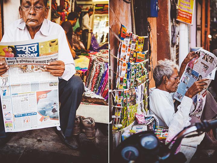 Jaipur2_31