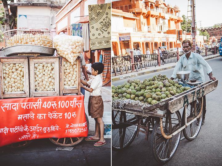 Jaipur2_32