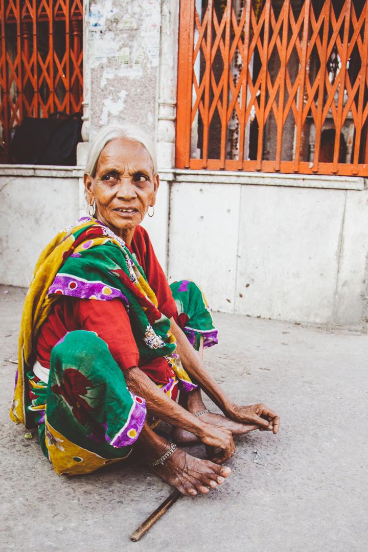 Jaipur2_33
