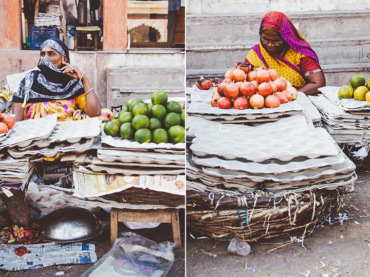 Jaipur2_34