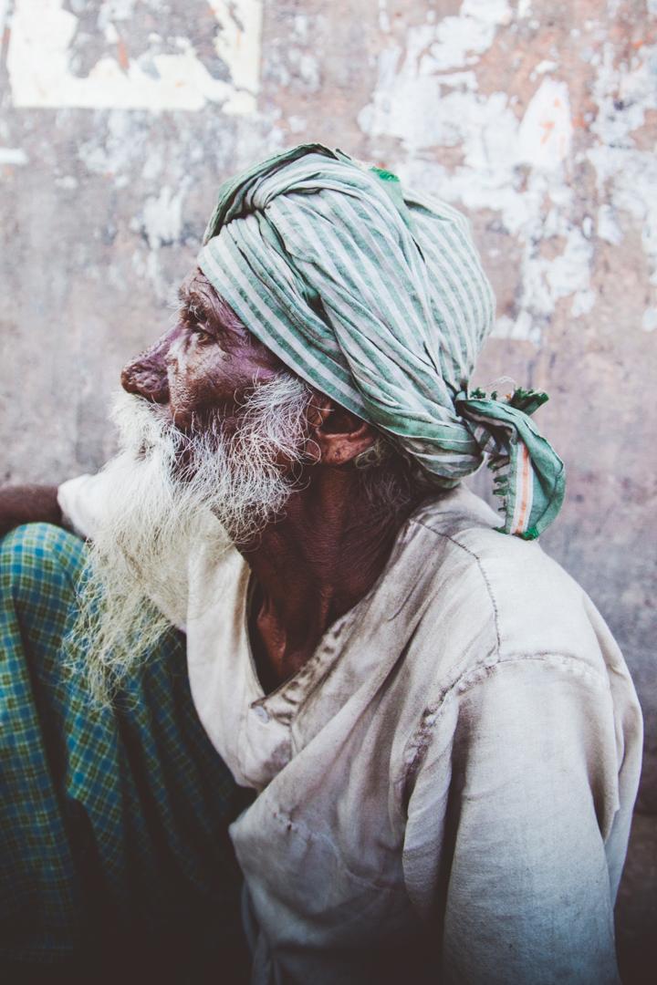 Jaipur2_35