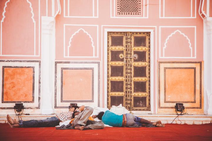 Jaipur2_4