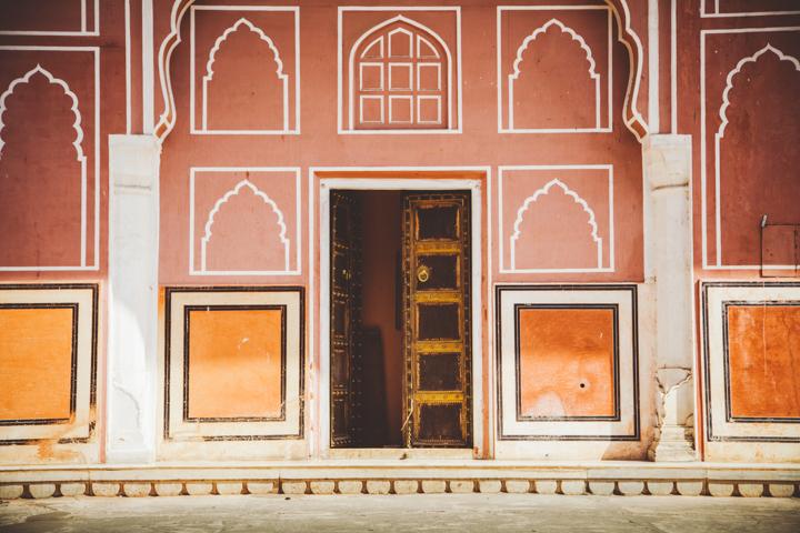 Jaipur2_5
