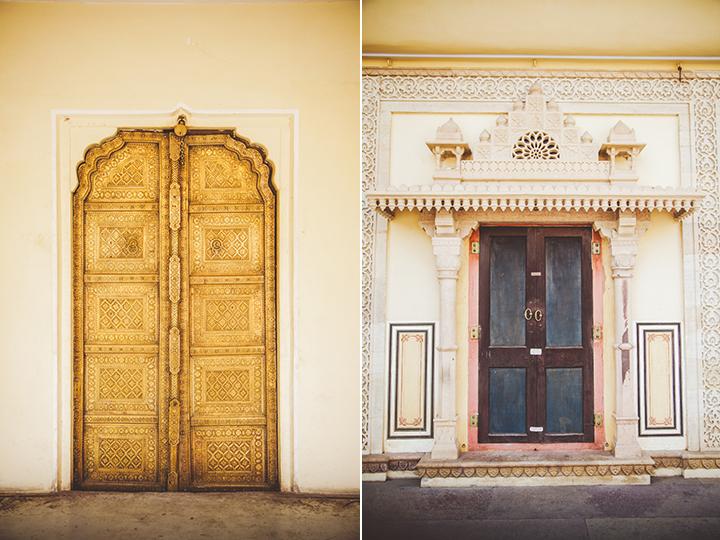 Jaipur2_6