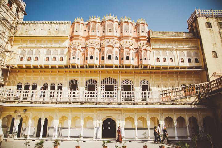 Jaipur2_9