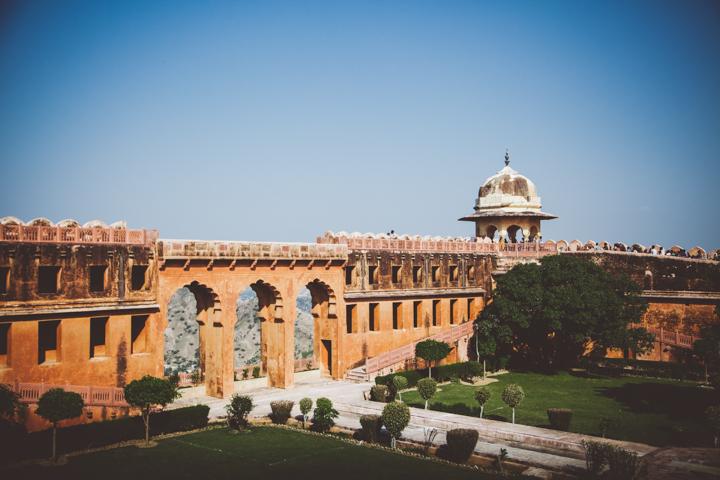 Jaipur_Marianna Jamadi-16
