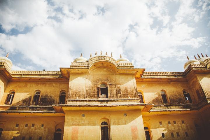 Jaipur_Marianna Jamadi-20