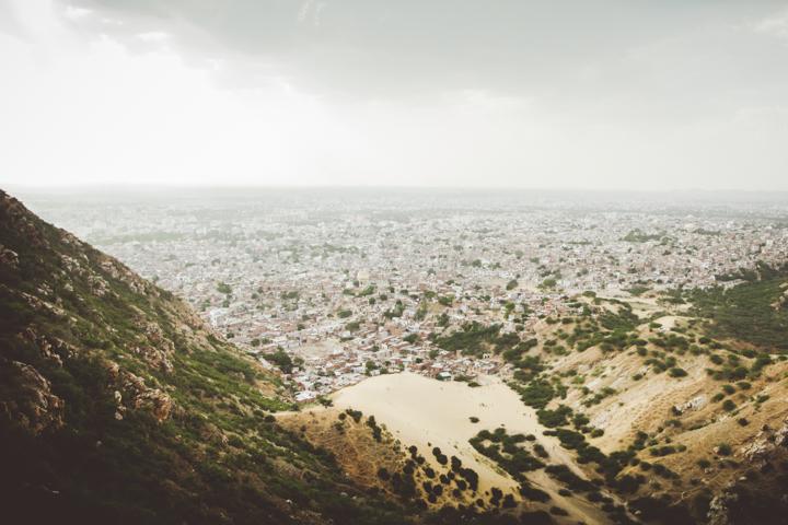 Jaipur_Marianna Jamadi-24