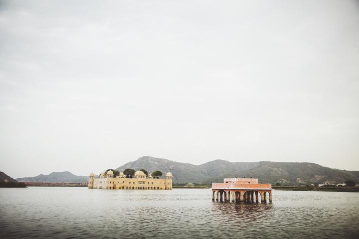 Jaipur_Marianna Jamadi-25