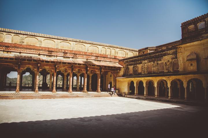 Jaipur_Marianna Jamadi-5