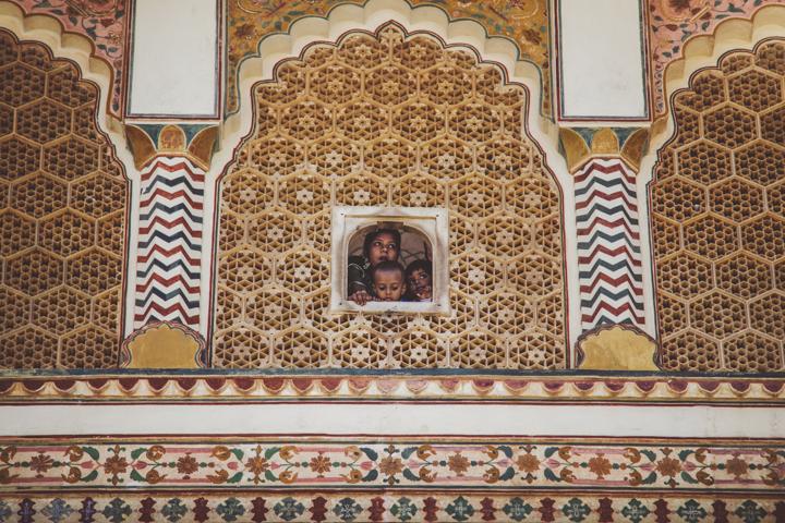 Jaipur_Marianna Jamadi-6
