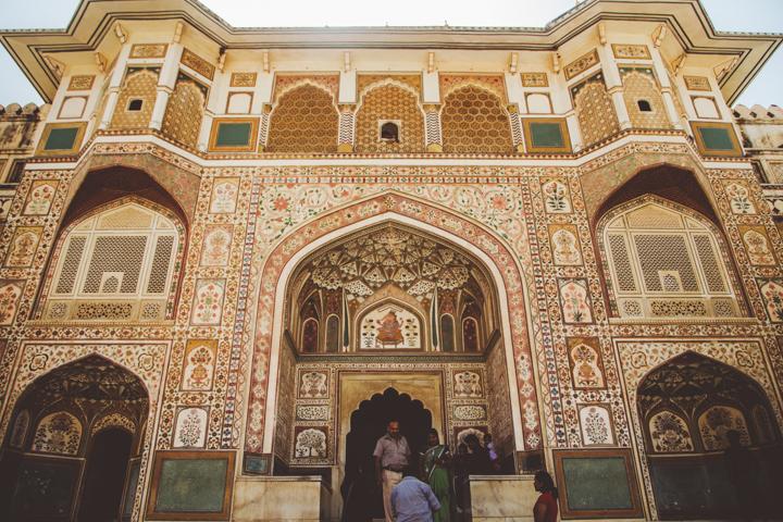 Jaipur_Marianna Jamadi-7